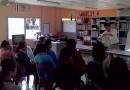 โครงการส่งเสริมการเรียนรู้ประชาคมอาเซียน
