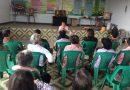 โครงการส่งเสริมประชาธิปไตยในชุมชน