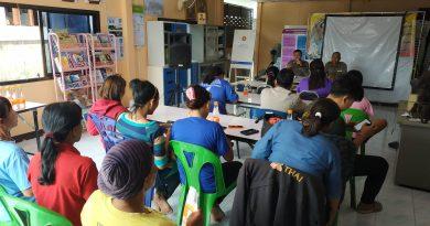 โครงการประวัติศาสตร์ชาติไทย และสำนึกบุญคุณของพระมหากษัตริย์ไทย